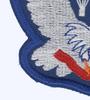 503rd Airborne Infantry Regiment Patch Paramarine