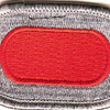 503rd Airborne Infantry Regiment First Battalion Oval Patch   Center Detail