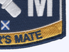 GM Deck Gunners Mate Ratings Patch