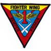Fighter Wing 1 Pacific Patch
