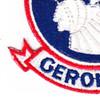 501st Airborne Infantry Regiment Patch Geronimo - Version D1 Small | Lower Left Quadrant