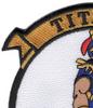 HSL-94 Titans Patch