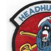 4th Squadron 278th Armored Cavalry Regiment Patch - HHT | Upper Left Quadrant
