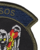 4th Special Operations Squadron-GHOSTRIDER