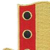 6th Maintenance Battalion Patch | Upper Left Quadrant