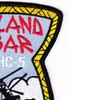 HC-5 Patch Island SAR | Upper Right Quadrant