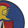 HC-4 Helicopter Combat Support Squadron Patch | Upper Right Quadrant