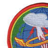 HC-1 Helicopter Combat Support Squadron HELSUPPRON 1 Patch | Upper Left Quadrant