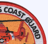 Coast Guard Air Station Los Angeles Patch