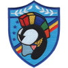 Carrier Air Wing-19 Patch