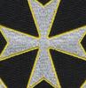 65th Infantry Regiment Patch