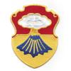 67th Infantry Regiment Patch