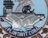 CVN-71 Theodore Roosevelt Patch