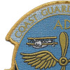 Aviation Machinist's Mate 1934-1998 Patch | Upper Left Quadrant