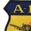 A-10 Thunderbolt Two Patch