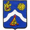 9th Infantry Regiment Patch Vietnam