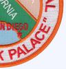 Balboa Naval Hospital San Diego Patch