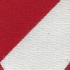 91st Cavalry Regiment 1st Squadron Flash Patch | Center Detail