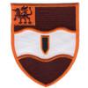 82nd Field Artillery Battalion Patch