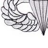 Army Airborne Master Jump Wings Patch | Lower Left Quadrant