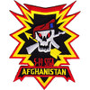Army 5th Battalion 19th Special Forces Group Afghanistan Patch