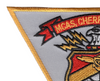 Air Station Cherry Point North Carolina Patch
