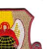Air Rescue Service Command Patch Desert | Upper Right Quadrant