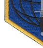 902nd Military Intelligence Group Patch