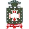 4th Infantry Regiment Patch Nol Me Tangere