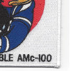 AMc-100 USS Reliable Patch   Lower Right Quadrant