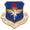 Air Training Command Patch