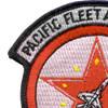 VFA-127 Patch Strkfitron | Upper Left Quadrant