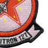 VFA-127 Patch Strkfitron | Lower Right Quadrant