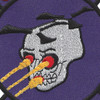 4th Company 160th SOAR 101st Airborne Division Patch | Center Detail
