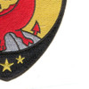 VFT-2 Patch Dragons   Lower Right Quadrant