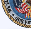 Veterans Affairs Medical Centers Small Version Patch