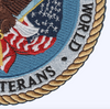 Veterans Affairs Medical Centers Patch