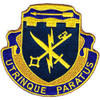 39th Infantry Regiment Brigade Combat Team, STB Patch
