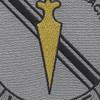 VA-305 Attack Squadron Patch   Center Detail