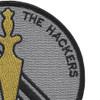 VA-305 Attack Squadron Patch   Upper Right Quadrant