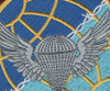 38th Rescue Squadron Patch, Moody AFB, Georgia