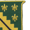 38th Reconnaissance Cavalry Battalion Patch | Upper Right Quadrant