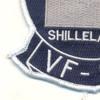 VF-29 Patch SHILLELAGHS | Lower Left Quadrant