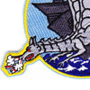 VF-192 Patch Golden Dragons | Lower Left Quadrant