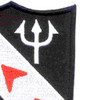 VF-161 Patch Chargers | Upper Right Quadrant