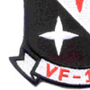 VF-161 Patch Chargers | Lower Left Quadrant