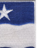 37th Infantry Regiment Patch | Upper Right Quadrant