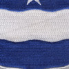 37th Infantry Regiment Patch | Center Detail
