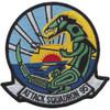 VA-95 Attack Squadron Patch