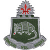 35th Armor Regiment Patch